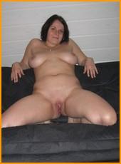 chubby_girlfriends_001271.jpg