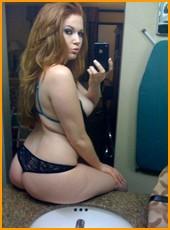 chubby_girlfriends_000634.jpg