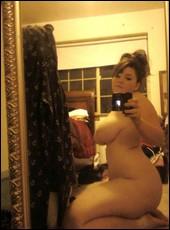 chubby_girlfriends_000357.jpg