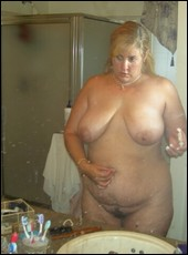 chubby_girlfriends_000409.jpg