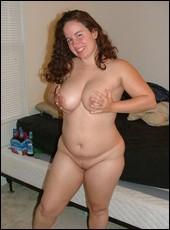 chubby_girlfriends_000410.jpg