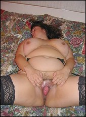 chubby_girlfriends_000411.jpg