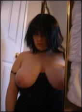 chubby_girlfriends_000653.jpg