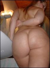 chubby_girlfriends_000654.jpg
