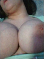 chubby_girlfriends_000658.jpg