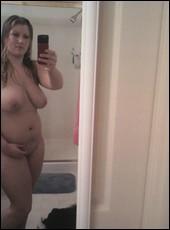 chubby_girlfriends_000814.jpg