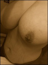 chubby_girlfriends_000953.jpg