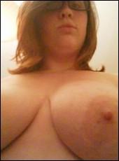 chubby_girlfriends_001049.jpg