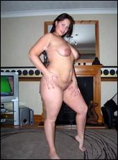 chubby_girlfriends_001131.jpg