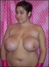 chubby_girlfriends_001209.jpg