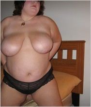 chubby_girlfriends_000077.jpg
