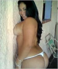 chubby_girlfriends_000082.jpg