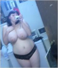 chubby_girlfriends_000169.jpg