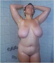 chubby_girlfriends_000250.jpg