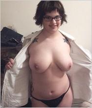 chubby_girlfriends_000255.jpg