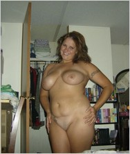 chubby_girlfriends_000394.jpg