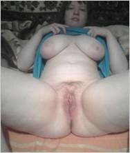 chubby_girlfriends_000692.jpg