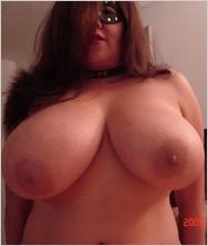 chubby_girlfriends_000863.jpg