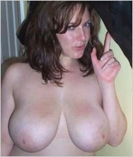 chubby_girlfriends_000933.jpg