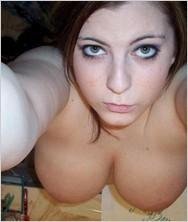 chubby_girlfriends_000960.jpg