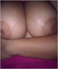 chubby_girlfriends_000974.jpg