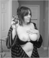 chubby_girlfriends_000975.jpg