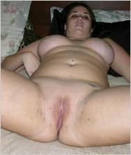 chubby_girlfriends_000976.jpg