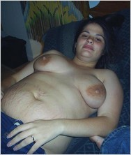 chubby_girlfriends_000982.jpg