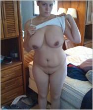 chubby_girlfriends_000987.jpg