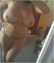 chubby_girlfriends_000990.jpg