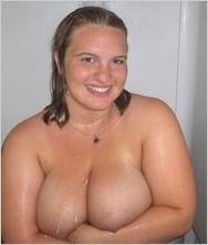 chubby_girlfriends_001021.jpg