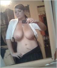 chubby_girlfriends_001170.jpg