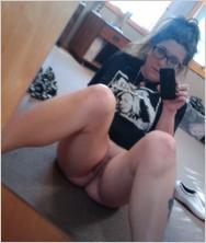 chubby_girlfriends_001178.jpg