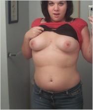 chubby_girlfriends_001184.jpg