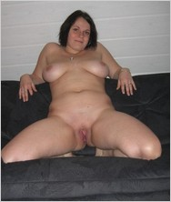chubby_girlfriends_001271.jpg