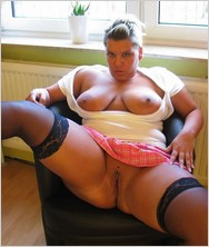 chubby_girlfriends_001288.jpg