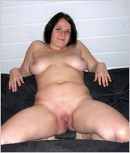 chubby_girlfriends_001313.jpg