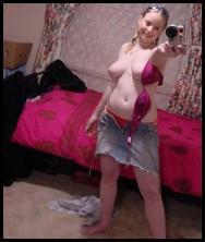 chubby_girlfriends_0194.jpg