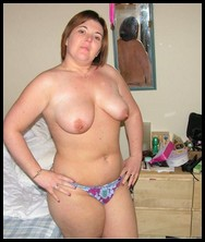 chubby_girlfriends_0347.jpg