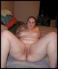 chubby_girlfriends_0417.jpg