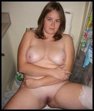 chubby_girlfriends_0434.jpg