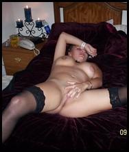 chubby_girlfriends_0436.jpg
