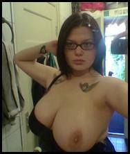 chubby_girlfriends_0443.jpg