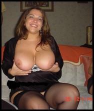 chubby_girlfriends_0357.jpg