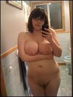 chubby_girlfriends_000163.jpg