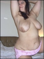 chubby_girlfriends_000205.jpg