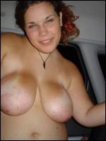 chubby_girlfriends_000333.jpg