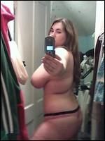 chubby_girlfriends_000344.jpg
