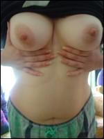 chubby_girlfriends_000621.jpg