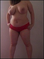 chubby_girlfriends_000644.jpg